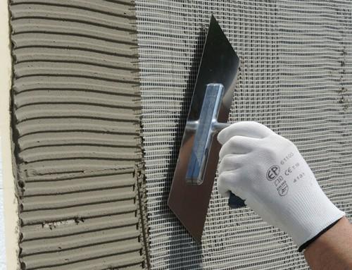 Warum ist es wichtig, Glasfasergewebe zu verwenden?